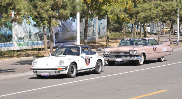 Oldtimer-Rallye-in-China-2013--9_620