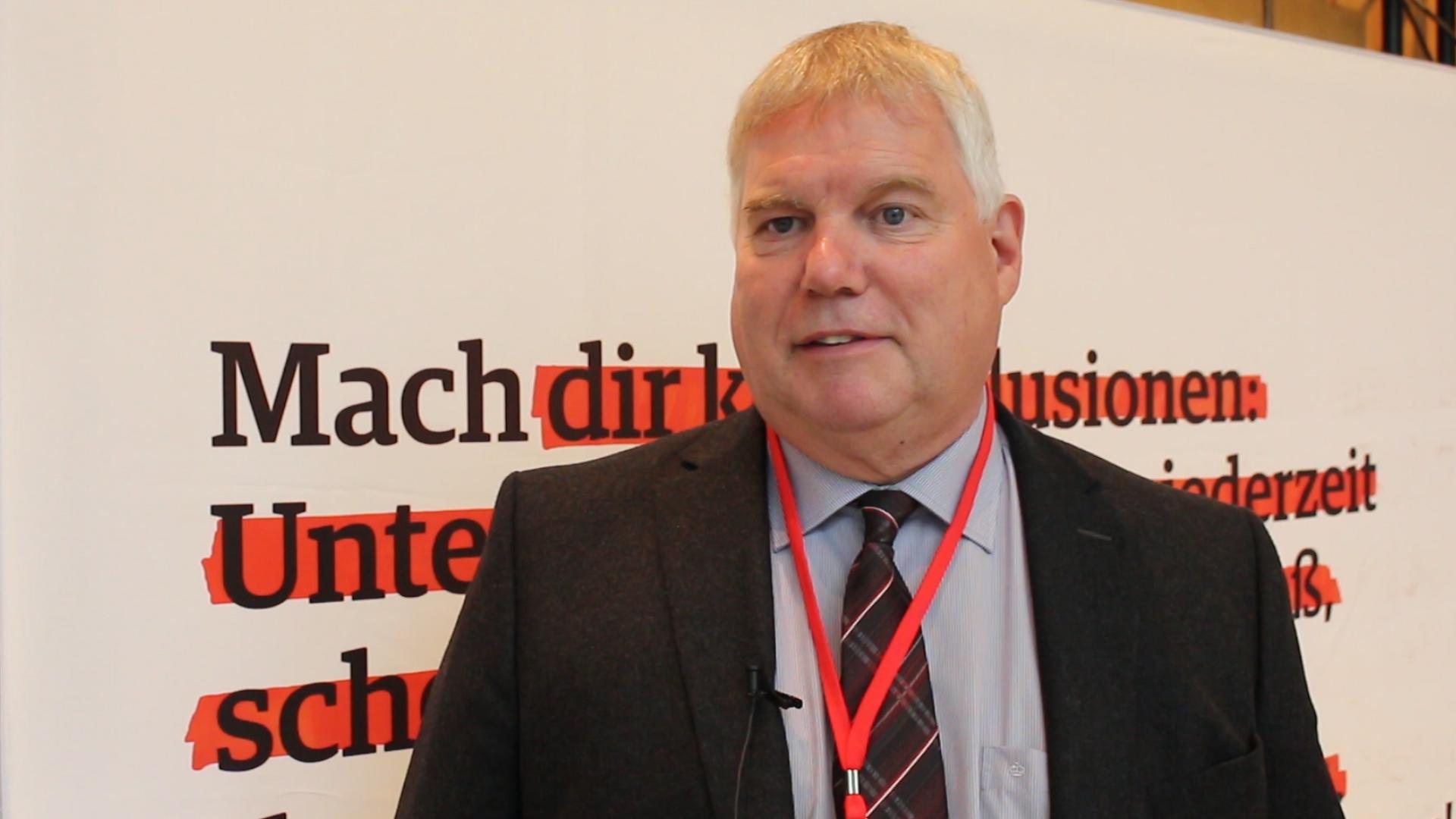 Roland Elkuch