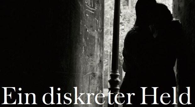 """Der neue Roman """"Ein diskreter Held"""" von Mario Vargas Llosa ist im September im Suhrkamp Verlag erschienen."""