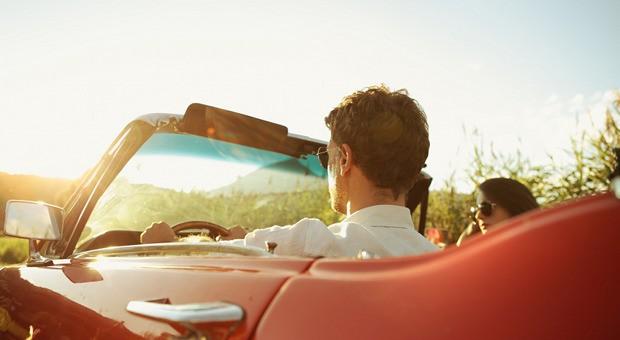 Anders als in den neuen Boom-Märkten sind Cabrios n Deutschland populär. Knapp 1,9 Millionen Cabrios sind hierzulande unterwegs.