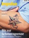 cover-oktober-abbinder