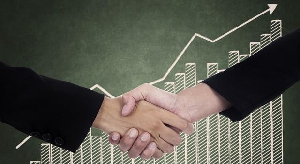 Nur wer Kunden und Mitarbeitern mit Respekt begegnet, hat nachhaltigen Erfolg.