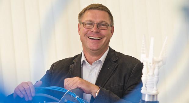Heiko Lange