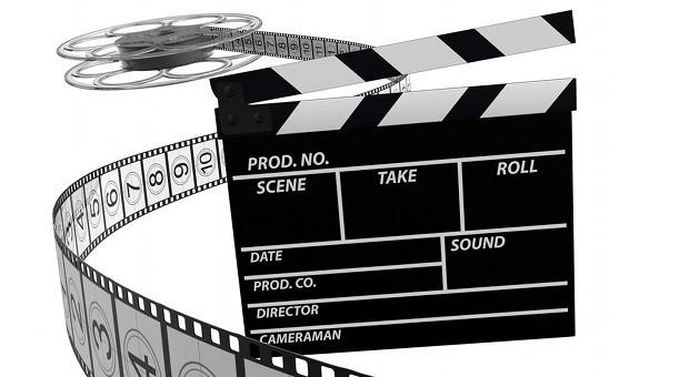 Videos: 30 Sekunden für Ihre Geschäftsidee