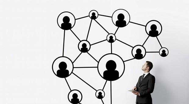 Das Franchisesystem hat den Vorteil, dass es eine sehr schnelle Expansion und gute Kundenbindung ermöglicht.