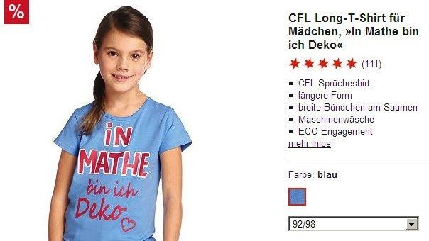 Screenshot der Otto-Homepage (Bildquelle: http://www.sueddeutsche.de/kolumne/derdiedas-blog-in-mathe-bin-ich-deko-1.1619167)