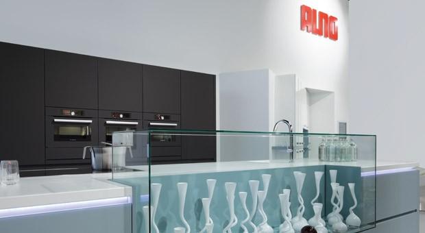 alno leidet unter schwachem deutschlandgesch ft impulse. Black Bedroom Furniture Sets. Home Design Ideas