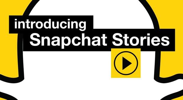 Die Gründer der Foto-App Snapchat haben laut Medienberichten drei Milliarden Dollar von Facebook abgelehnt.