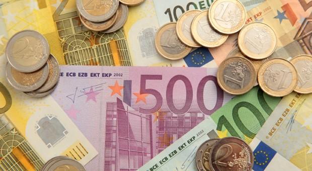 """Mehr Geld für Rentner: Union und SPD verhandeln derzeit über ein """"Rundum-sorglos-Paket""""."""