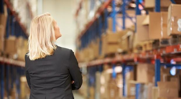 Nach den Willen von Union und SPD gilt in den Aufsichtsräten börsennotierter Unternehmen künftig eine Frauenquote.