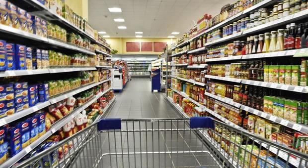 In München soll wie in Berlin, Kiel und Bonn ein verpackungsfreier Supermarkt eröffnen.