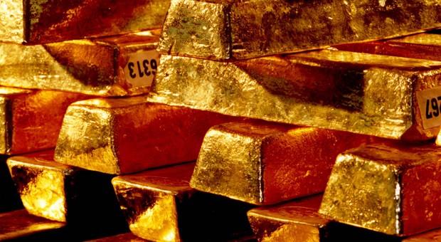 Gold ist in Indien heiß begehrt.