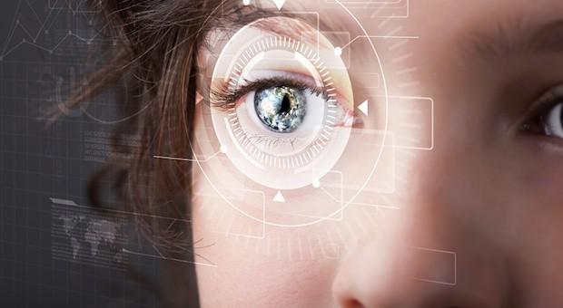 Könnte das Bezahlen via Gesichtserkennung bald Realität werden?