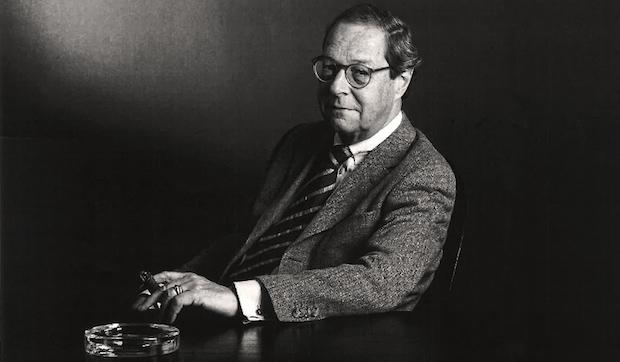 Frank Seifert ist Rechtsanwalt in Hamburg und Präsident der Deutsch-Kubanischen Juristenvereinigung e. V.
