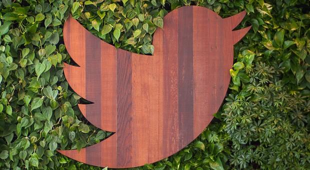Kooperiert künftig mit der Telekom: der Kurzmitteilungsdienst Twitter.
