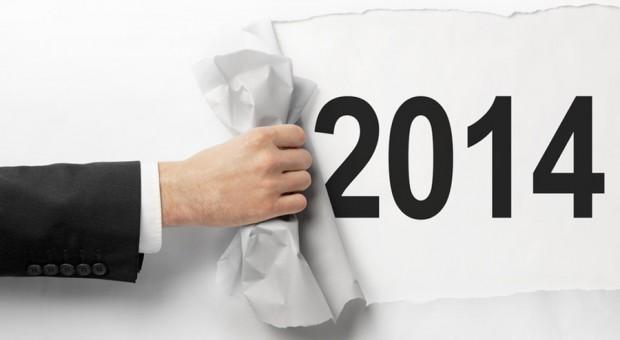 2014 stehen für Unternehmen zahlreiche Änderungen an, zum Beispiel im Steuerrecht