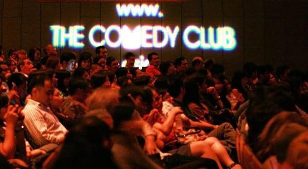 Comedy_Club_Singapur_2_620