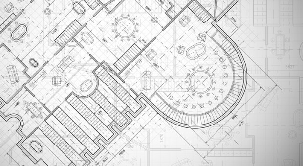 """Der Begriff """"Mezzanine"""" kommt aus der Architektur und bedeutet soviel wie """"Zwischengeschoss"""""""