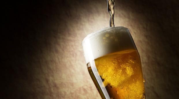 Das Bundeskartellamt hat gegen Brauereien empfindliche Bußgelder verhängt.