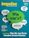 cover-februar