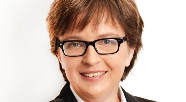 An diesem Samstag (1.3.) tritt Marion Ebentheuer offiziell ihr Amt in der Geschäftsführung des ADAC an.