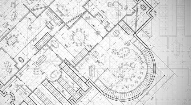 """Der Begriff """"Mezzanine"""" kommt aus der Architektur und bedeutet soviel wie """"Zwischengeschoss"""" - denn Mezzanine-Kapital ist ein Zwischending zwischen Eigen- und Fremdkapital."""