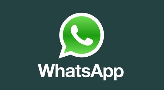 WhatsApp ist derzeit eine der meistgeladenen Apps in Deutschland.