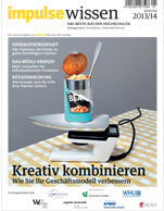 cover0114
