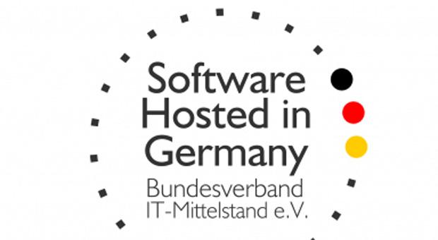 Mit diesem Label will der deutsche IT-Mittelstand um Kunden werben.