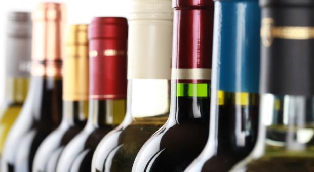 Immer mehr Supermarktketten und Discounter wollen sich mit einem guten Weinsortiment profilieren.