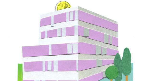 Offene Immobilienfonds sind in Deutschland ein beliebtes Anlageinstrument