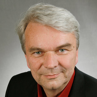 Uwe Hillebrand