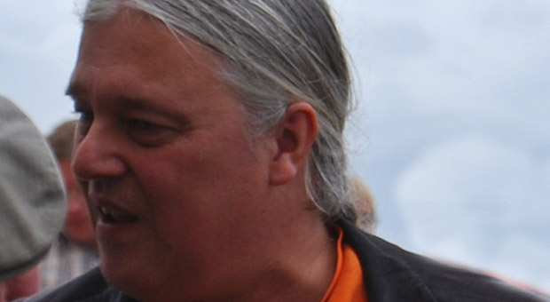 Prokon-Gründer <b>Carsten Rodbertus</b> - Prokon_Carsten_Rodbertus_August_2011_620