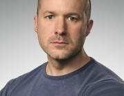 Apple-Chefdesigner Jony Ive