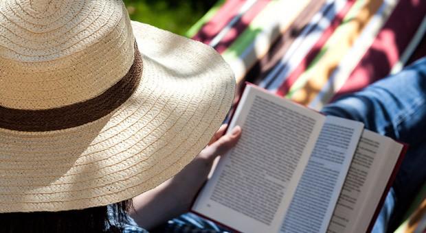Eine ganze Reihe von Büchern widmet sich dem Zeitmanagement.