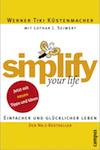 simplifyyourlife150