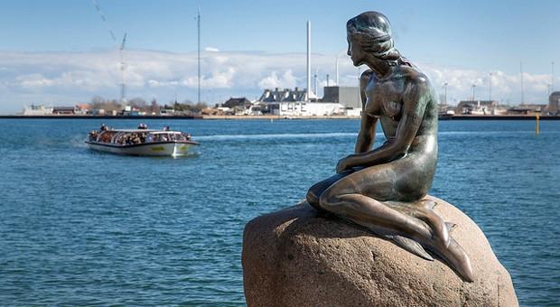 Sie wollen in Dänemark Geschäfte machen? Dann sollten Sie Sie den Business-Knigge lesen, um nicht in unangenehme Fettnäpfchen zu treten.