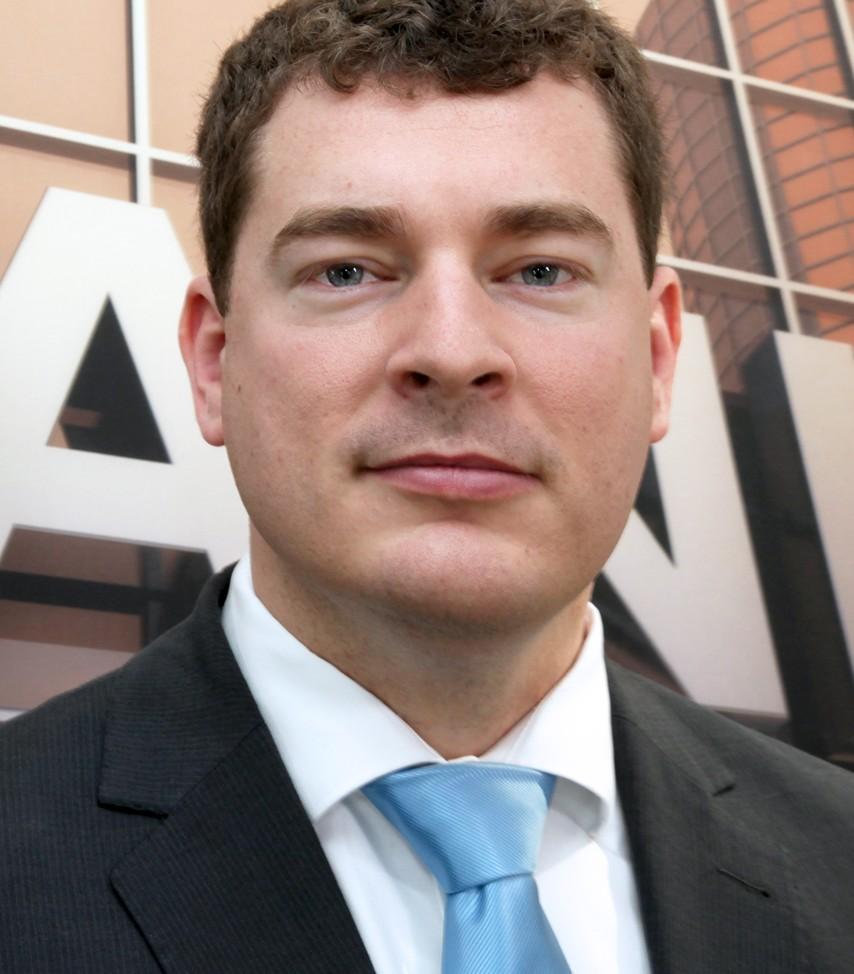 Guido Lenne
