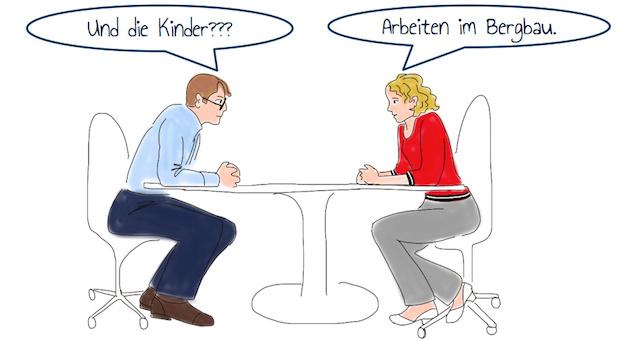 Was_working_moms_nicht_hoeren_wollen