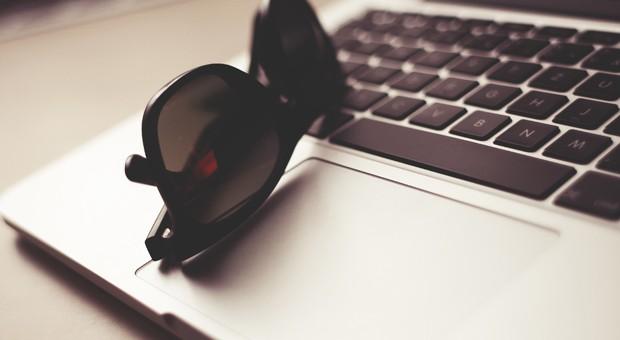 Der BGH verhandelt über die Grenzen der Anonymität im Netz.