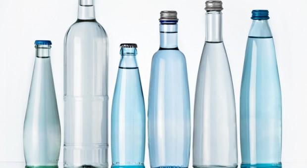 Die Glasflasche erlebt eine unerwartete Renaissance: Nach ersten zaghaften Zuwächsen im vergangenen Jahr sind im ersten Quartal 2014 rund 3,3 Prozent mehr Glasmehrwegflaschen abgesetzt worden.