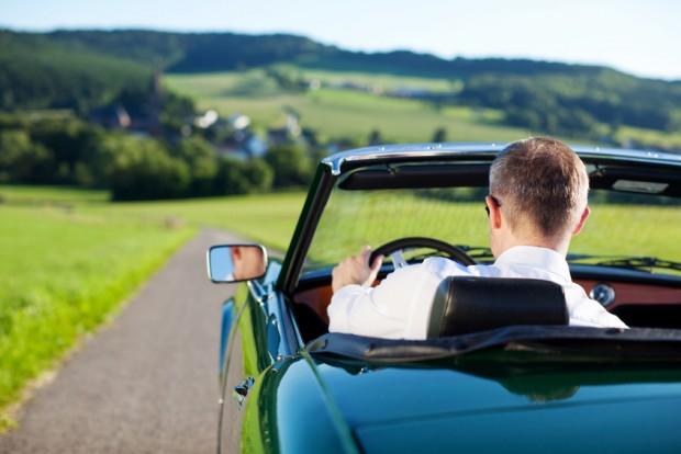 Das Auto als Statussymbol könnte bald der Vergangenheit angehören. Die Shared Mobility revolutioniert das Transportwesen.