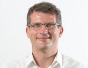 Firmennachfolger Markus Tress