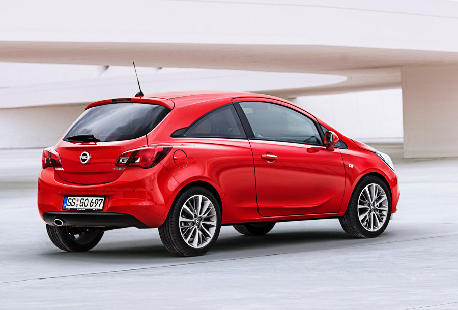 opel corsa neu new opel corsa price in south africa. Black Bedroom Furniture Sets. Home Design Ideas