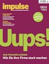 impulse 8/2014