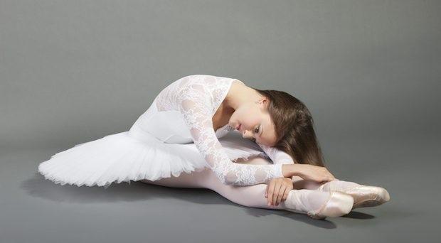 Freischaffende Künstler, wie Tänzer, sind auf die Versorgung durch die Künstlersozialkasse angewiesen.