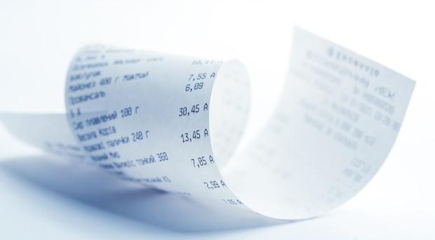 Unternehmen haben künftig 30 Tage Zeit, um ihre Rechnungen zu begleichen.