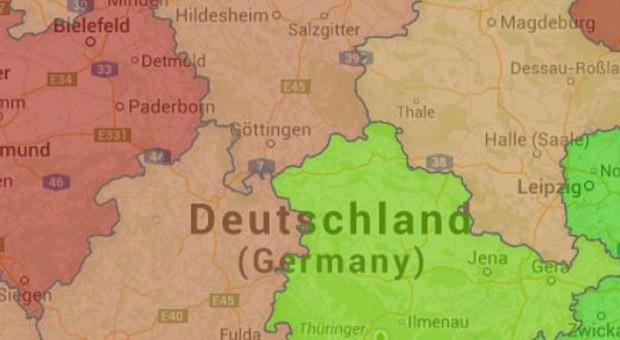 Der Bildungsmonitor des Instituts der deutschen Wirtschaft und der Initiative Neue Soziale Marktwirtschaft bewertet die Bildungssysteme in den einzelnen Bundesländern.