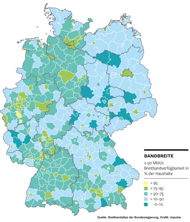 Breitband_Dtschl_Karte620
