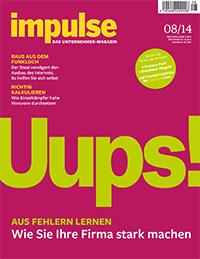 Cover_impulse_08_2014